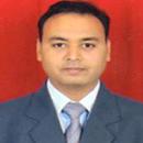 nikhil-goswami